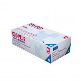 200004-200007 EcoPlus Vinyl Pudrad