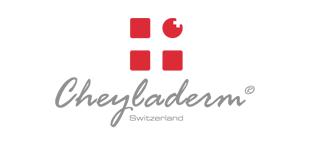 Cheyladerm_logo2