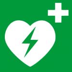 AED.symbol