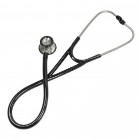 240013 Stetoskop Dubbelhuvud Deluxe
