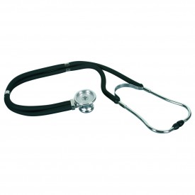 Stetoskop rappaport