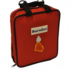 BurnGel Kit