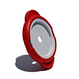 300010 T-ring.1