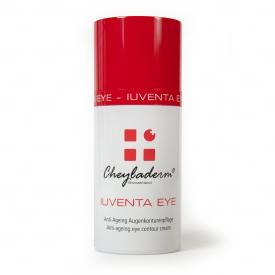 Cheylader-Iuventa-Eye-Fl
