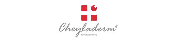 Cheyladerm_logo3