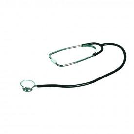 240010 stetoskop standard