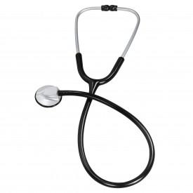 240011 Stetoskop Deluxe