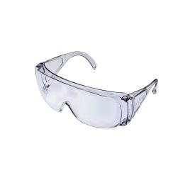 Skyddsglasögon Puro, Protective Goggles Puro